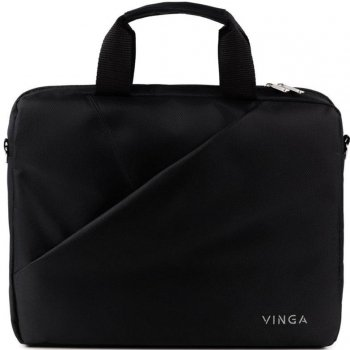 "Сумка для ноутбука Vinga 14"" Black (NB141BK)"