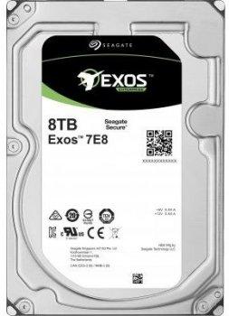"Жорсткий диск (HDD) Seagate 3.5"" 8TB (ST8000NM000A)"