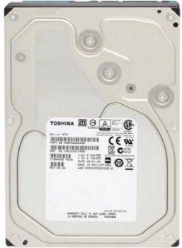 "Жорсткий диск (HDD) Toshiba 3.5"" 8TB (MG06ACA800E)"