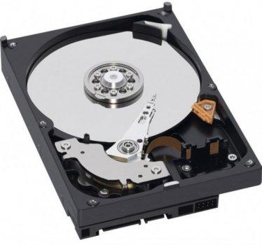 Жорсткий диск (HDD) i.norys 7200rpm 8MB (INO-IHDD0320S2-D1-7208) (INO-IHDD0320S2-D1-7208)