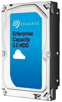 "Жорсткий диск (HDD) Seagate 3.5"" 1TB (ST1000NM0008)"