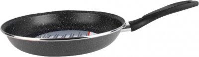 Сковорода Vitrinor K2 18 см (2108001)