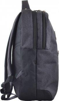 Рюкзак-сумка YES чоловічий 0.66 кг 28x40x13 см 14.5 л Biz (555398)