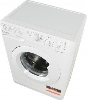 INDESIT OMTWSC 51052 W UA