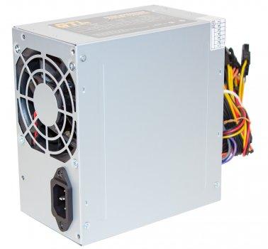 Блок живлення GTL 400W (GTL-400-80)