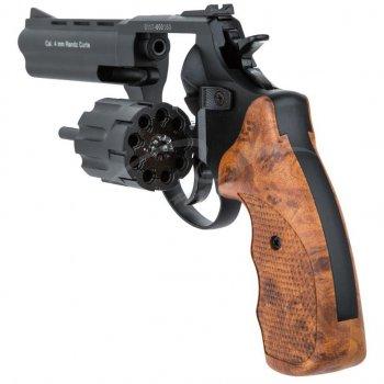 Револьвер під патрон Флобера STALKER ZST45W