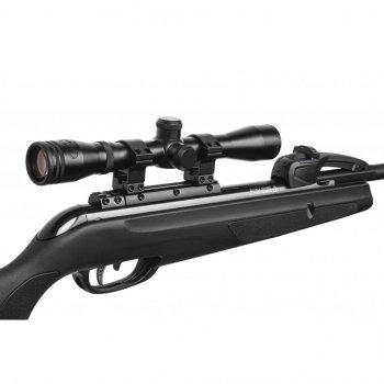 Пневматическая винтовка Gamo Quicker 10 (61100371-Q)
