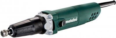 Прямошлифовальная машина Metabo G400(600427000)