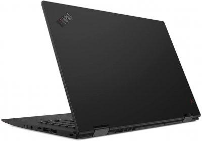 Ноутбук Lenovo ThinkPad X1 Yoga 4th Gen (20SA0004US) - refurbished