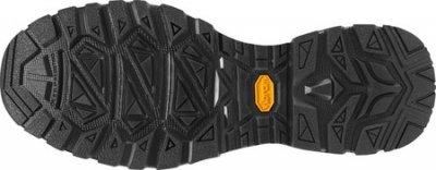 "Мужские сапоги Danner Stronghold 10"" Non-Metallic Toe Wellington Boot Brown Full Grain Leather (144378)"