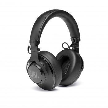 Навушники JBL Club 950NC Black (JBLCLUB950NCBLK)