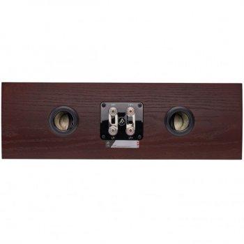 Центральна акустика Fyne Audio F500C Dark Oak