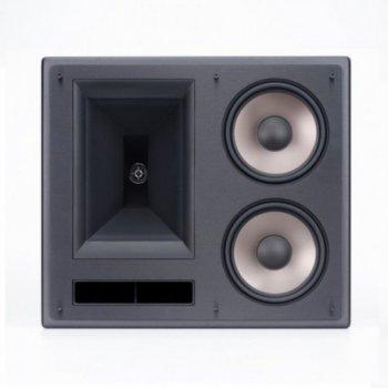 Klipsch THX Ultra2 KL 525 THX