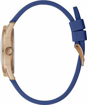 Женские часы Guess GW0004L2