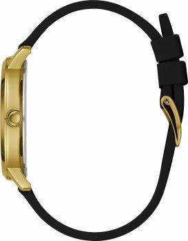 Женские часы Guess GW0004L1
