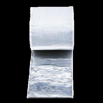 Стрічка покрівельна AQUATAPE 15 см х 10 м 2299