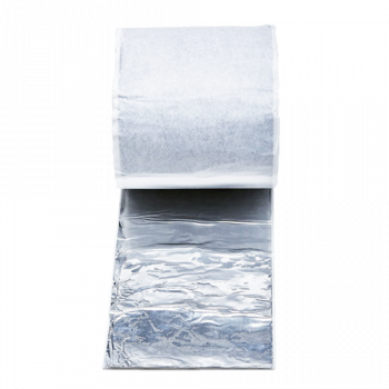 Стрічка покрівельна AQUATAPE 20 см х 10 м 20717
