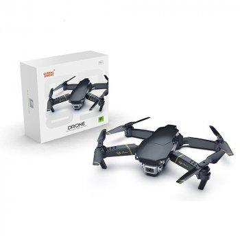 Квадрокоптер Global Drone GD89 1080p