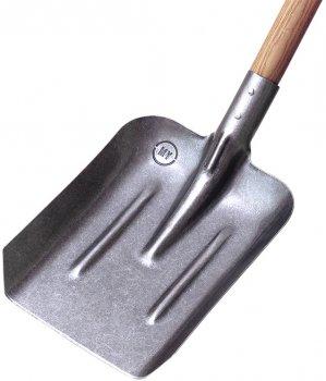 Лопата совковая My Garden дорожная 1460 мм (211-8-1460)