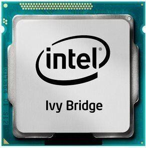 Intel Core i5-3450 BX80637I53450