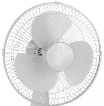 Настільний вентилятор WX 601 2 in 1