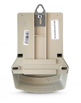 Електролічильник ЦЭ6807Б-U K1 М6Ш6