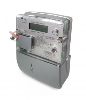 Електролічильник НІК 2300 AP6T.1000.C.11