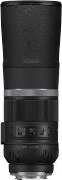 Canon RF 800 mm F11 IS STM Black (3987C005AA) Офіційна гарантія!