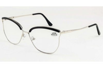 Очки с диоптриями Myglass 8905 W +1.50