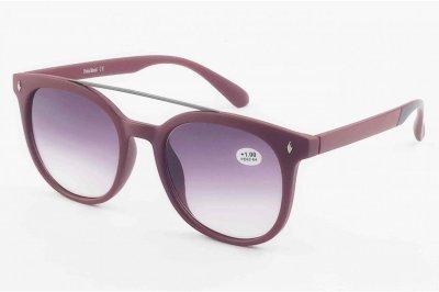 Очки с диоптриями Myglass 380 T +1.50