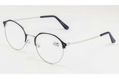 Очки с диоптрией Myglass 900 +1.50