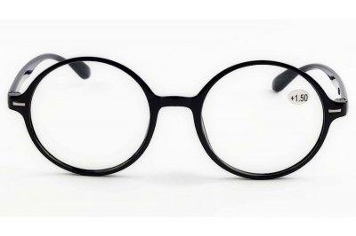 Очки с диоптрией Myglass 813 С1 +4.00