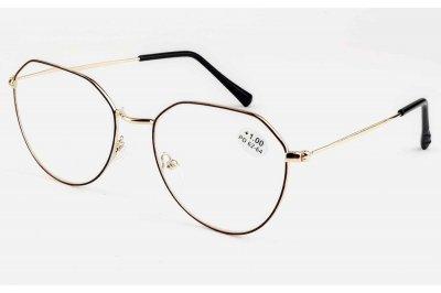 Очки с диоптрией Myglass 896 +1.50