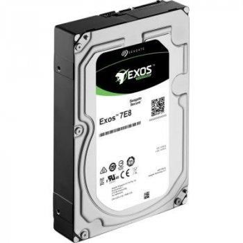 "Жорстку диск 3.5"" 2TB Seagate (ST2000NM001A)"