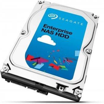 "Жорстку диск 3.5"" 6TB Seagate (ST6000VN001)"