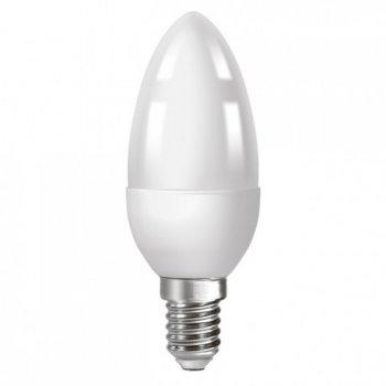 Лампа LED Neomax свічка 6W 3000K Е14
