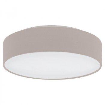 Стельовий світильник Tk Lighting 4430 Rondo