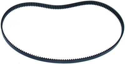 Ремень для хлебопечек 80S3M519 Kenwood,Gorenje арт.рем310