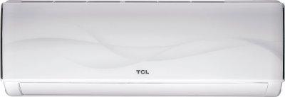 Кондиционер TCL TAC-12CHSD/XA31I Inverter R32 WI-FI Ready