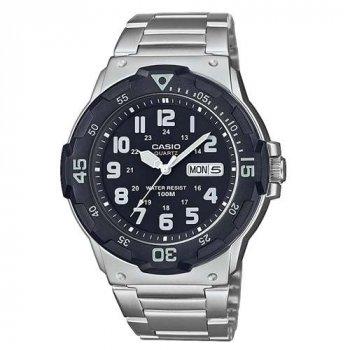 Наручний годинник Casio Collection MRW-200HD-1BVEF