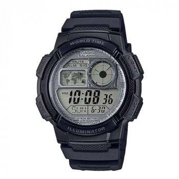 Наручний годинник Casio Collection AE-1000W-7AVEF