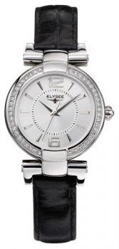 Жіночі наручні годинники Elysee 33033