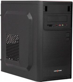 Комп'ютер Everest Start 1005 (1005_2542)