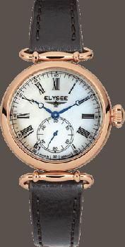 Жіночі наручні годинники Elysee 38024