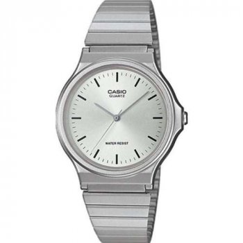 Наручний годинник Casio Collection MQ-24D-7EEF