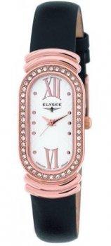 Жіночі наручні годинники Elysee 28385
