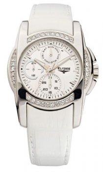 Жіночі наручні годинники Elysee 33021
