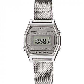 Наручний годинник Casio Collection LA690WEM-7EF