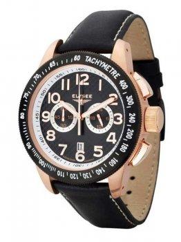 Чоловічі наручні годинники Elysee 28424