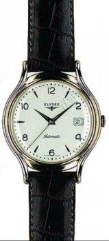 Чоловічі наручні годинники Elysee 7841404